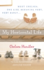 My Horizontal Life - Book