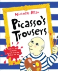 Picasso's Trousers - Book