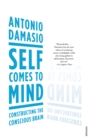 Self Comes to Mind : Constructing the Conscious Brain - Book