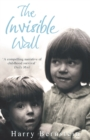 The Invisible Wall - Book