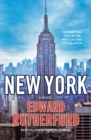 New York - Book
