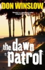 The Dawn Patrol - Book