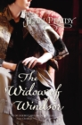 The Widow of Windsor : (Queen Victoria: Book 4) - Book