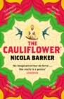 The Cauliflower (R) - Book