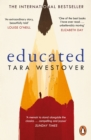 Educated : The international bestselling memoir - Book