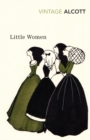 Little Women and Good Wives - Book