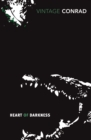 Heart of Darkness : And Youth - Book