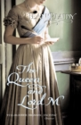 The Queen and Lord M : (Queen Victoria: Book 2) - Book