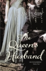 The Queen's Husband : (Queen Victoria: Book 3) - Book