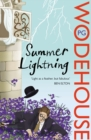Summer Lightning : (Blandings Castle) - Book