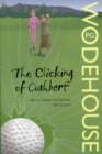 The Clicking of Cuthbert - Book