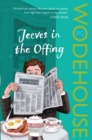 Jeeves in the Offing : (Jeeves & Wooster) - Book