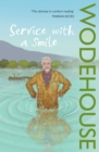 Service with a Smile : (Blandings Castle) - Book