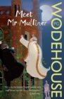 Meet Mr Mulliner - Book