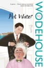 Hot Water - Book