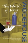 The World of Jeeves : (Jeeves & Wooster) - Book