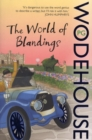 The World of Blandings : (Blandings Castle) - Book