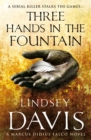 Three Hands In The Fountain : (Falco 9) - Book