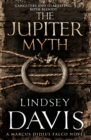 The Jupiter Myth : (Falco 14) - Book