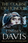 The Course Of Honour - Book
