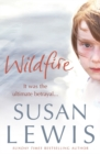 Wildfire - Book