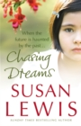 Chasing Dreams - Book