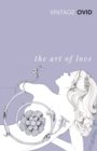 The Art of Love - Book