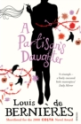 A Partisan's Daughter - Book