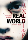 Real World - Book