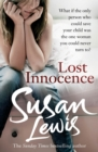 Lost Innocence - Book