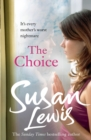 The Choice - Book