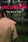 The Act of Love - Book