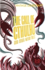 The Call of Cthulhu and Other Weird Tales - Book