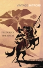 Frederick the Great - Book