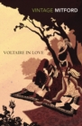 Voltaire in Love - Book