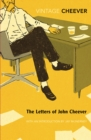 The Letters Of John Cheever - Book