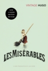 Les Miserables - Book