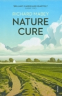 Nature Cure - Book