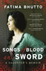 Songs of Blood and Sword - Book