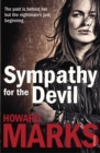 Sympathy for the Devil - Book
