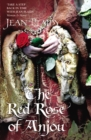 The Red Rose of Anjou : (Plantagenet Saga) - Book
