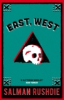 East, West - Book