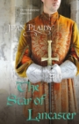 The Star of Lancaster : (Plantagenet Saga) - Book