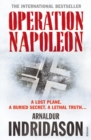 Operation Napoleon - Book