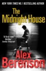 The Midnight House - Book