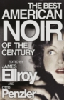 The Best American Noir of the Century - Book