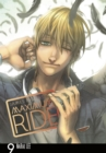 Maximum Ride: Manga Volume 9 - Book