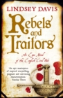 Rebels and Traitors - Book