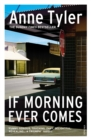 If Morning Ever Comes - Book
