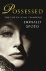 Possessed : The Life of Joan Crawford - Book